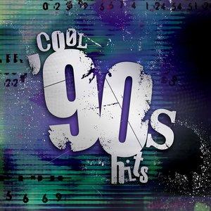 Imagen de '90's Hits'
