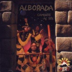 Image pour 'Caminos al Sol'