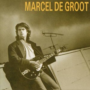 Image for 'Marcel de Groot'