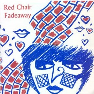 Image for 'Red Chair Fadeaway'
