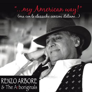 Renzo Arbore & the Arboriginals