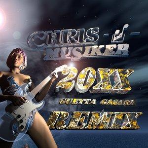 Image for '20xx (Guetta GaGaGa Remix)'