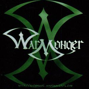Image for 'Warmonger'