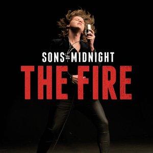 Bild für 'The Fire'