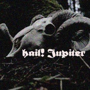 Imagen de 'Hail! Jupiter'