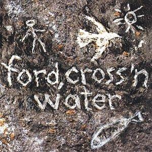 Immagine per 'ford, cross 'n water'