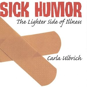 Image for 'Sick Humor'