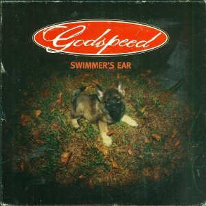 Image for 'Swimmer's Ear'
