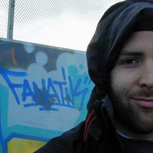 Bild für 'Fanatik'