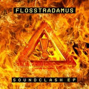 Image for 'Soundclash'