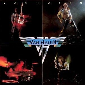 Image for 'Van Halen I'
