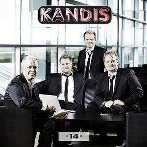 Imagem de 'Kandis 14'