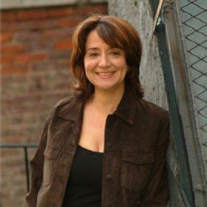Image for 'Jackie Presti'