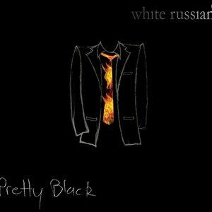 Image for 'Pretty Black'