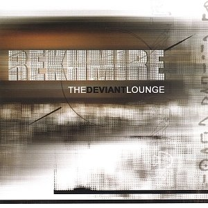 Image for 'The Deviant Lounge'