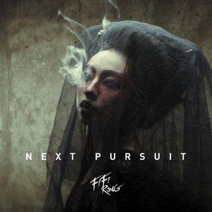 Image for 'Next Pursuit'