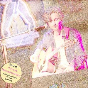 Image for 'Live at Havenkwartier'