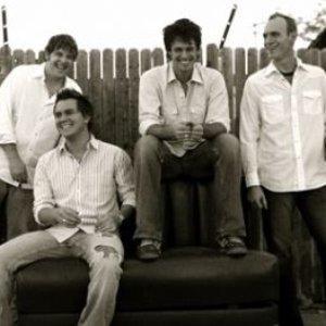 Bild för 'Eli Young Band'