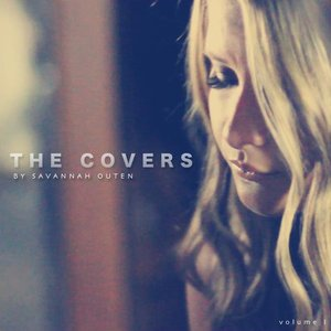 Image for 'The Covers, Vol. 1'