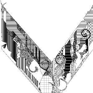 Image for 'Volia'