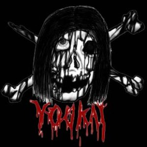 Image for 'Youkai'