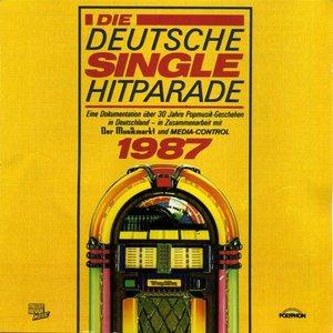 Image for 'Die Deutsche Single Hitparade 1987'