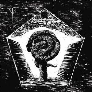 Imagen de 'Trust the Serpent'