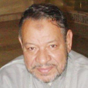Image for 'Abdelhadi Belkhayat'