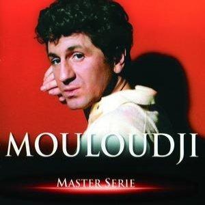 Image for 'Master Série Vol. 1'