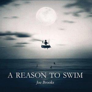 Imagem de 'A Reason To Swim'