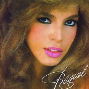 Image for 'Raquel'