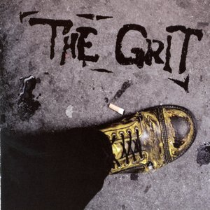 Image for 'The Grit'