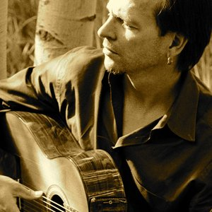 Image for 'Ottmar Liebert'