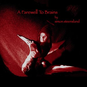 Image for 'A Farewell to Brains'