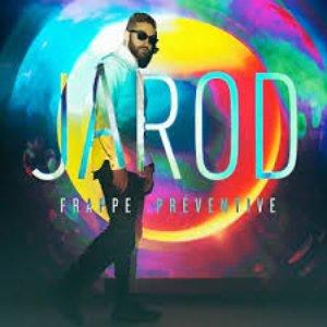 Image for 'Frappe préventive'