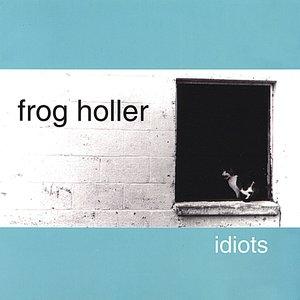 Immagine per 'Idiots'