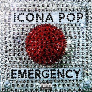 Image pour 'Emergency EP'