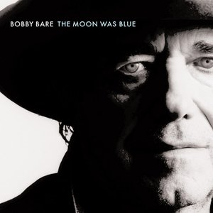 Image for 'The Moon Was Blue'