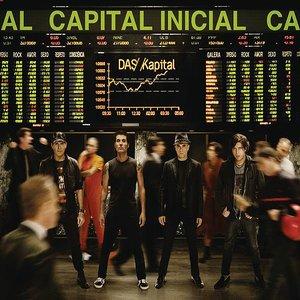 Image for 'Das Kapital'