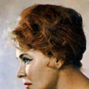 Bild für 'Нина Ургант'