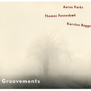 Bild für 'Groovements'