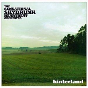 Image for 'Hinterland'