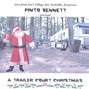 Image for 'A Trailer Court Christmas'