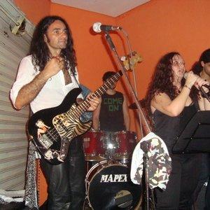 Image for 'Banda Tese'
