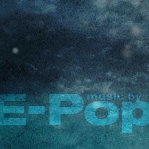 Image for 'E-Pop'