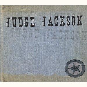 Image for 'Judge Jackson'