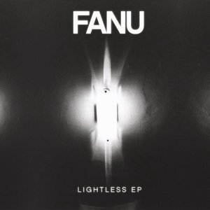 Imagen de 'Lightless EP'
