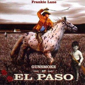 Bild für 'Frankie Lane'