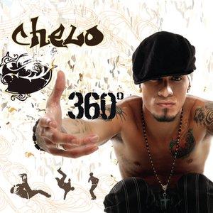 Image for 'Cha Cha (Spanglish Version)'