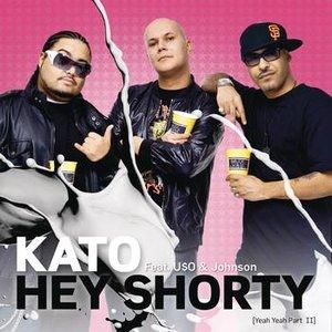 Bild für 'Hey Shorty (Yeah Yeah Pt. II) (feat. U$O & Johnson)'